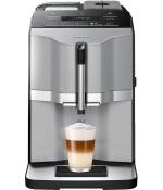 Siemens TI303203RW Espresso machine