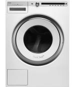 Asko W 4096 PW wasmachine