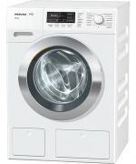 Miele WKL130WPS TwinDos wasmachine