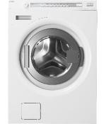 Asko W8844 XL Eco wasmachine
