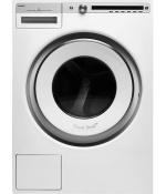 Asko W 4086 CW wasmachine