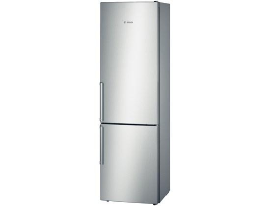 Bosch KGE39EI43 koel-vriescombinatie