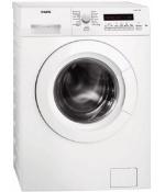 AEG L73484NFL wasmachine