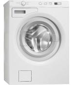 Asko Sweden Edition wasmachine