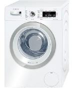 Bosch WAW32592NL wasmachine