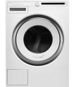 Asko W 2086 CW wasmachine