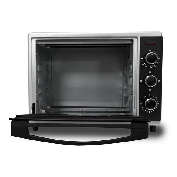 Inventum OV305CS oven