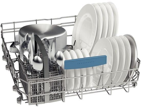 Bosch SMV86M50EU vaatwasser