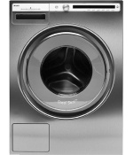 Asko W 4086 CS wasmachine