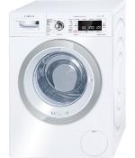 Bosch WAW32672NL wasmachine